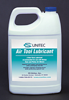 ProLube Air Tool Lube