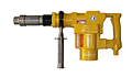2 2417 0010 Air SDS Max Hammer Drill