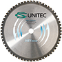 Saw blade for 5 1116